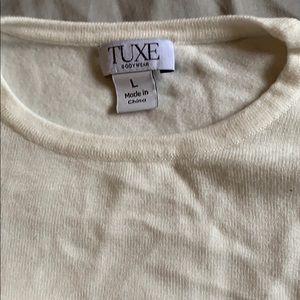 TUXE Bodywear